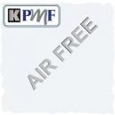 KPMF bíla lesklá s AIR FREE