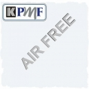 KPMF bíla matná s AIR FREE