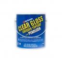 AKCE - Plasti Dip Pearlizer 3,78l