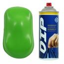 DIP sprej Limetková zelená