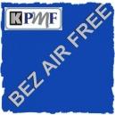 KPMF světle modrá lesklá