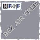 KPMF stříbrná lesklá
