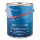 Plasti Dip High Gloss 3,78l (DYC Pearl Topcoat)