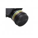 Filter A2 k polomaske Euromask Uno