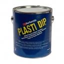 Plasti Dip barva 3kg (3,78l)