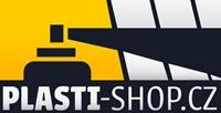 PLASTI-SHOP.cz